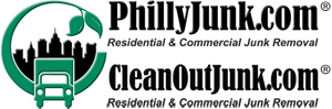 PhillyJunk-CleanOutJunk